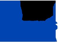 Raíces Logo